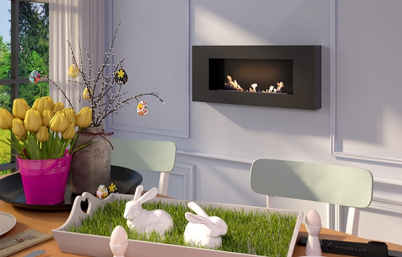 bio-fireplace-kratki-delta-flat-black-photo6.jpg