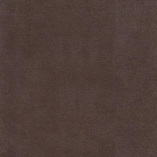 Fenix dark brown микровелюр 1 категория