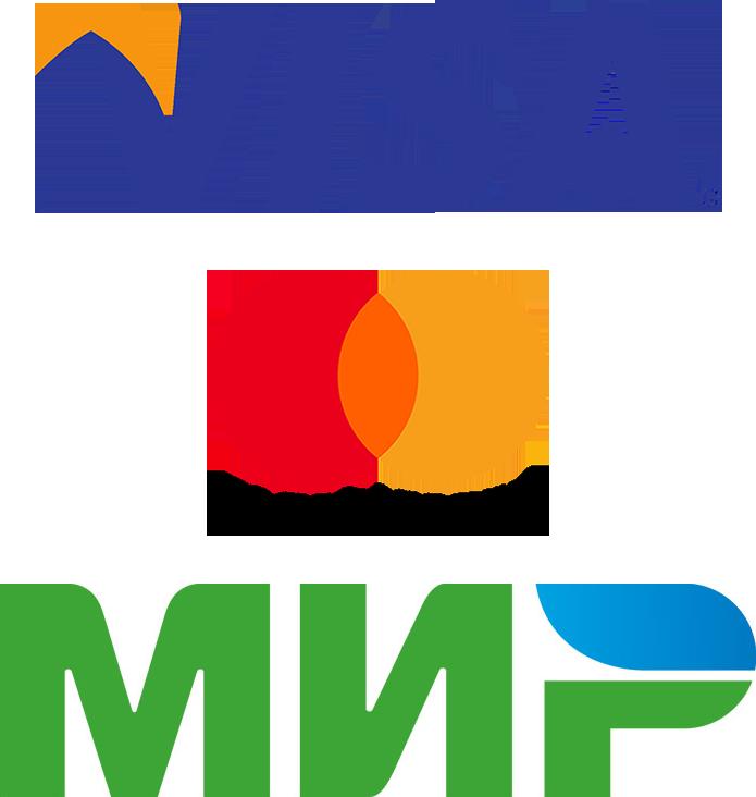 visa-mir-master.png