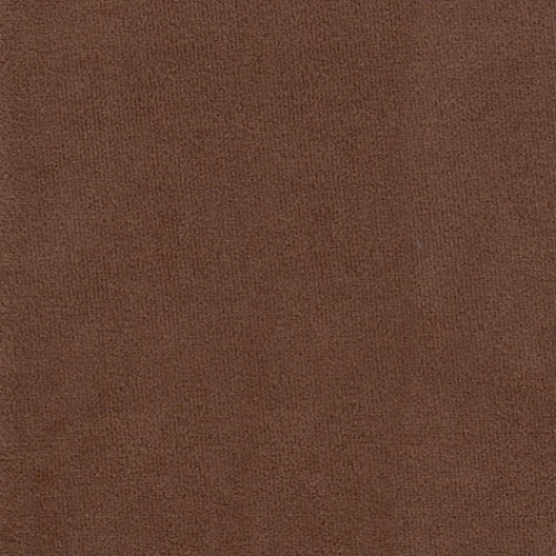 Fenix brown микровелюр 1 категория