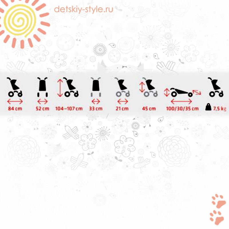 коляска espiro metro, купить, цена, прогулочная коляска эспиро метро, стоимость, заказать, онлайн, заказ, бесплатная доставка, отзывы, официальный дилер, интернет магазин