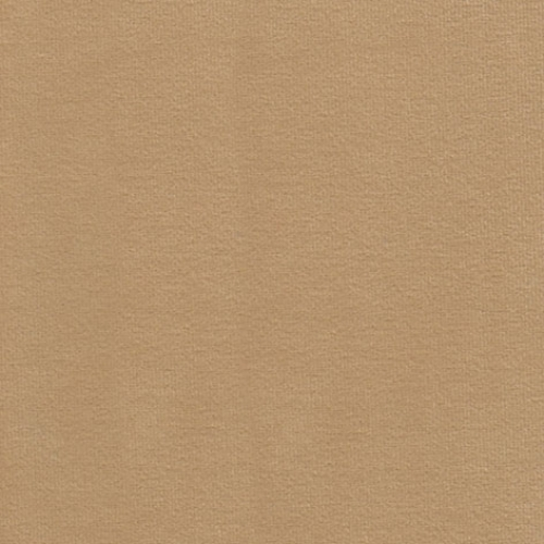 Fenix beige микровелюр 1 категория