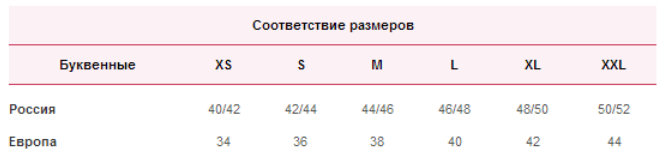 никклаб_размер.PNG