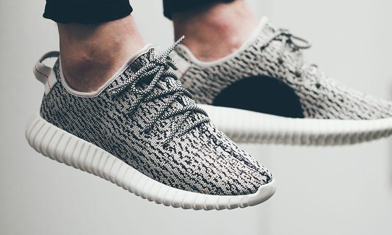 Adidas_Yeezy_Boost_350_Белые_Krossoffki.ru.jpg
