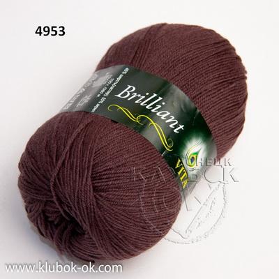 4953 Brilliant VITA (Бриллиант Вита)