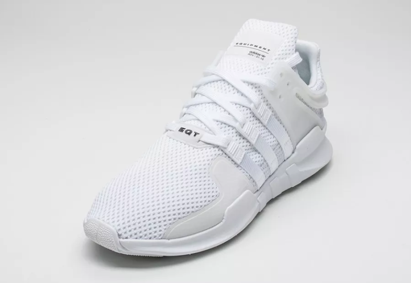 Adidas_EQT_Supprot_ADV_White