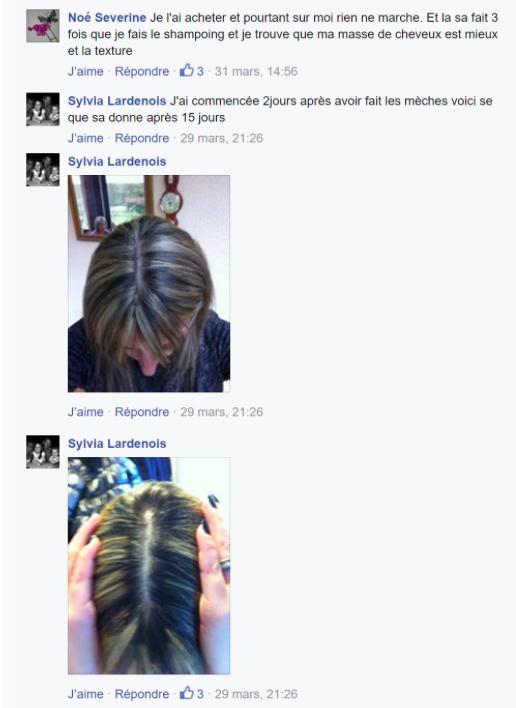 4_Hair_JAZZ_Отзывы_Франция_2016.png