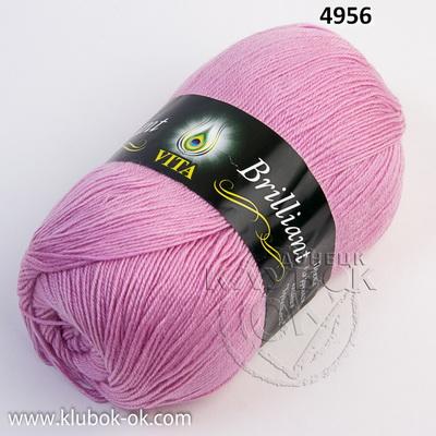4956 Brilliant VITA (Бриллиант Вита)