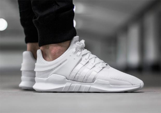 Adidas_EQT_Support_ADV_Белые