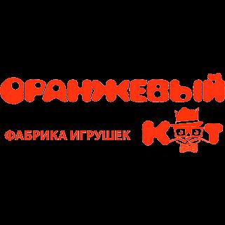 mnushki-oficialnyj-sajt-logo-1472831699.png