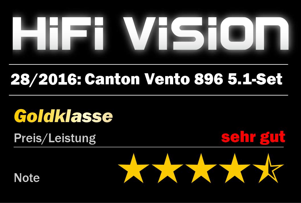 hv2816de-canton-testlogo.png