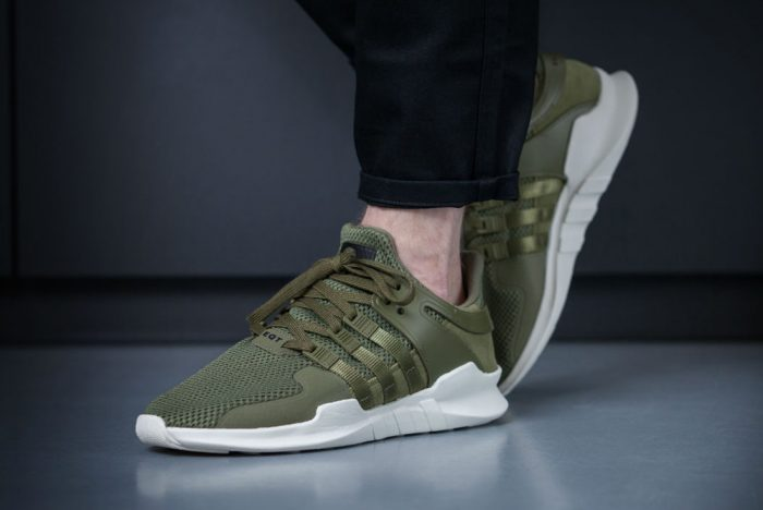 Adidas_EQT_Support_ADV_Green_Olive
