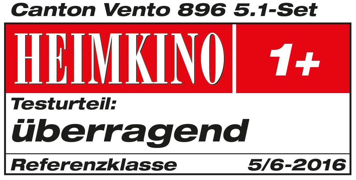Vento_896_Set_Heimkino_uberragend.jpg