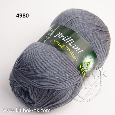4980 Brilliant VITA (Бриллиант Вита)