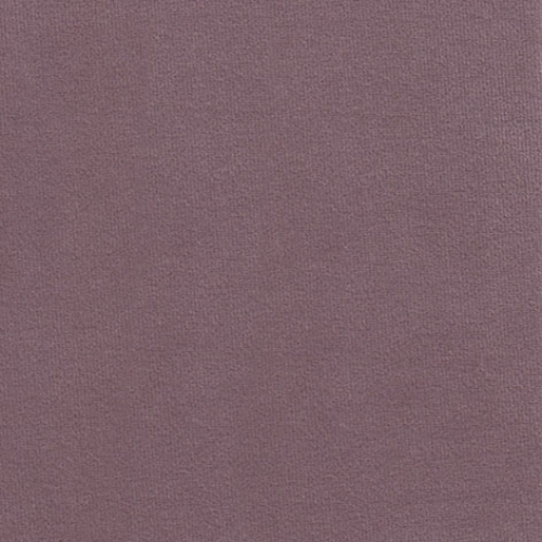 Fenix lilac микровелюр 1 категория