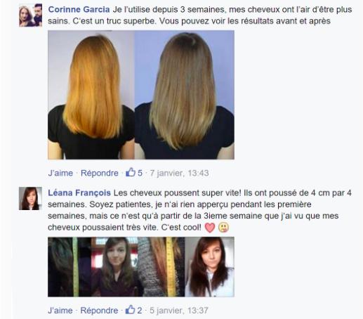 9_Hair_JAZZ_Отзывы_Франция_Январь_2016.png