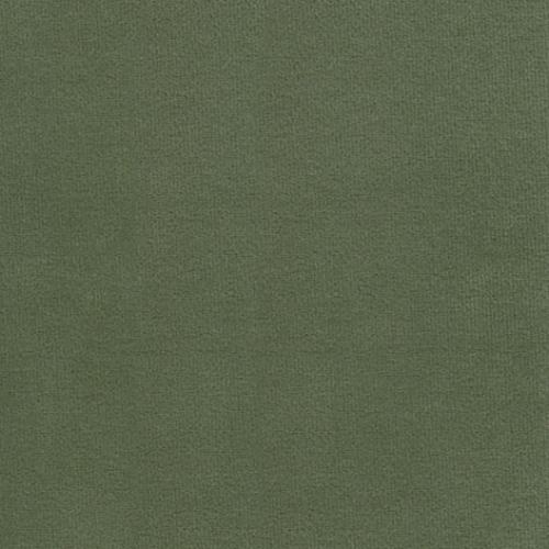 Fenix olive микровелюр 1 категория