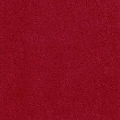 Fenix red микровелюр 1 категория