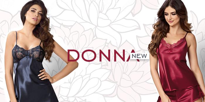 donnna.04.12.jpg