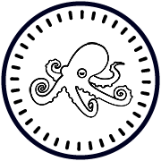 Свежие осьминоги по выгодной цене