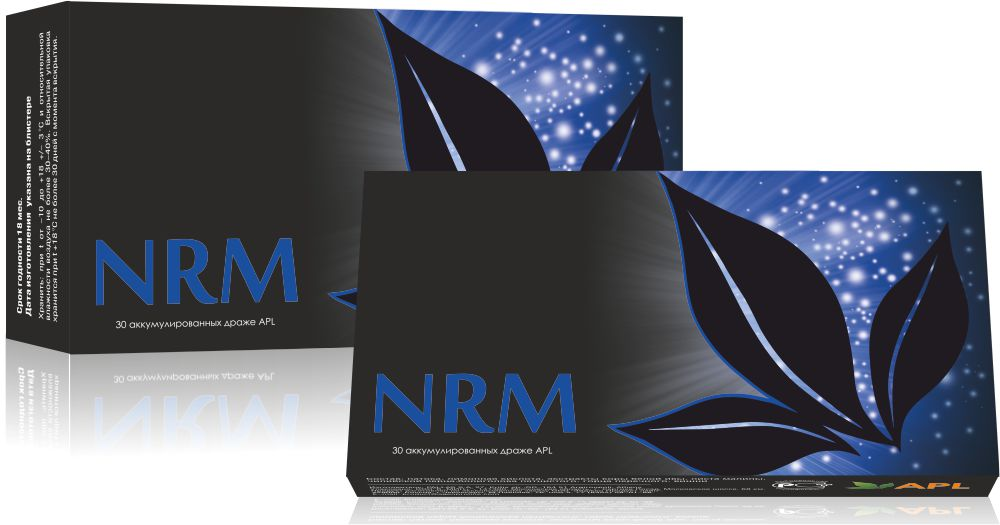 NRM1.jpg