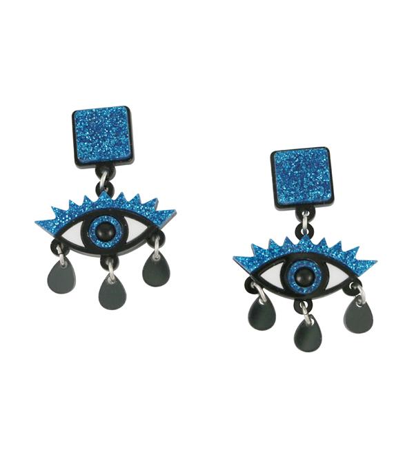 Серьги_An_Eye_for_an_Eye_Blue_от_Jennifer_Loiselle.jpg