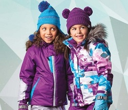 Одежда Jupa для девочек 2-8 лет