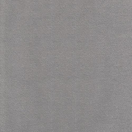 Fenix silver микровелюр 1 категория
