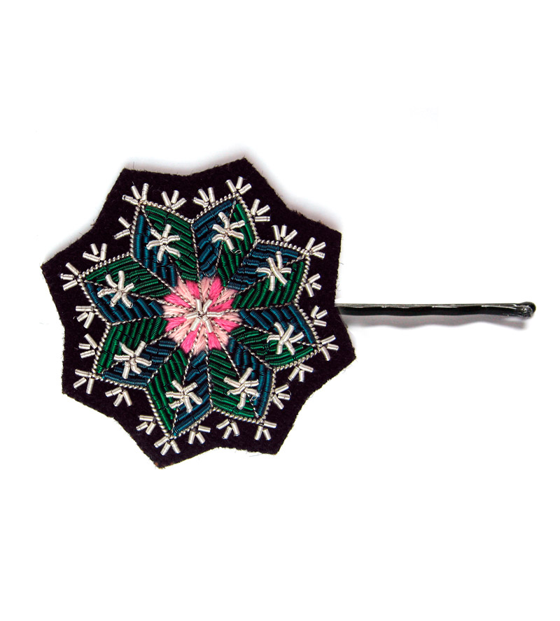 Заколка-Сactus-Fleur-Rose-от-Macon_Lesquoy.jpg