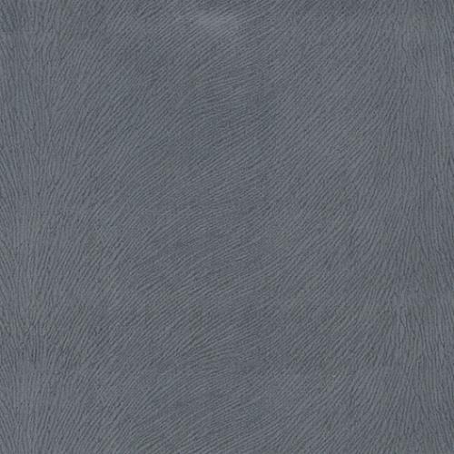 Hawaii grey микровелюр 1 категория