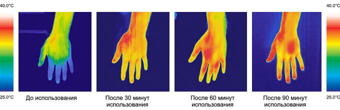 Hand_680x221.jpg