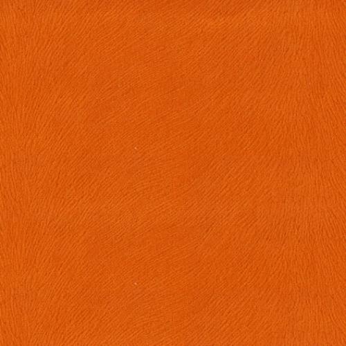 Hawaii orange микровелюр 1 категория