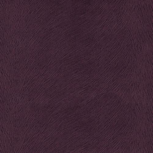 Hawaii violet микровелюр 1 категория
