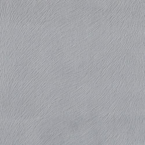 Hawaii slate grey микровелюр 1 категория