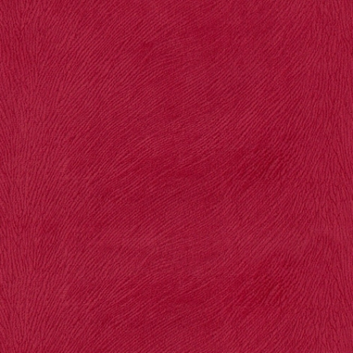 Hawaii red микровелюр 1 категория