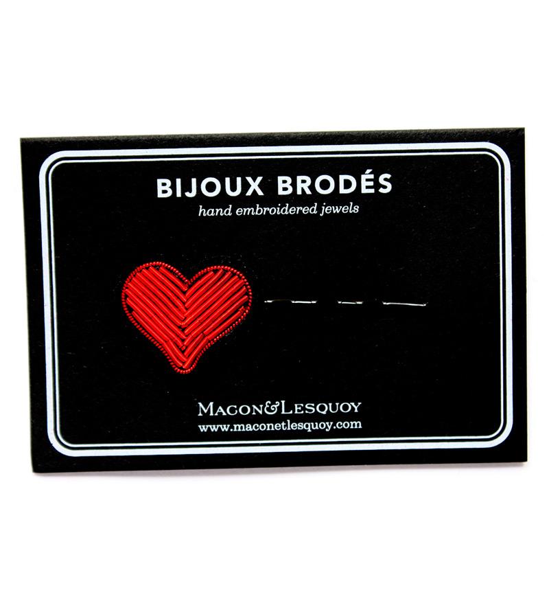 Заколка-Сoeur-Rouge-от-Macon_Lesquoy-упаковка.jpg