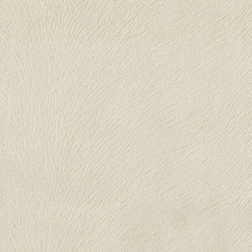 Hawaii white микровелюр 1 категория