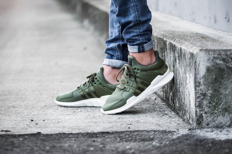 Adidas_EQT_ADV_Green