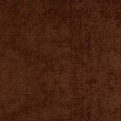 Mambo brown микровелюр 1 категория