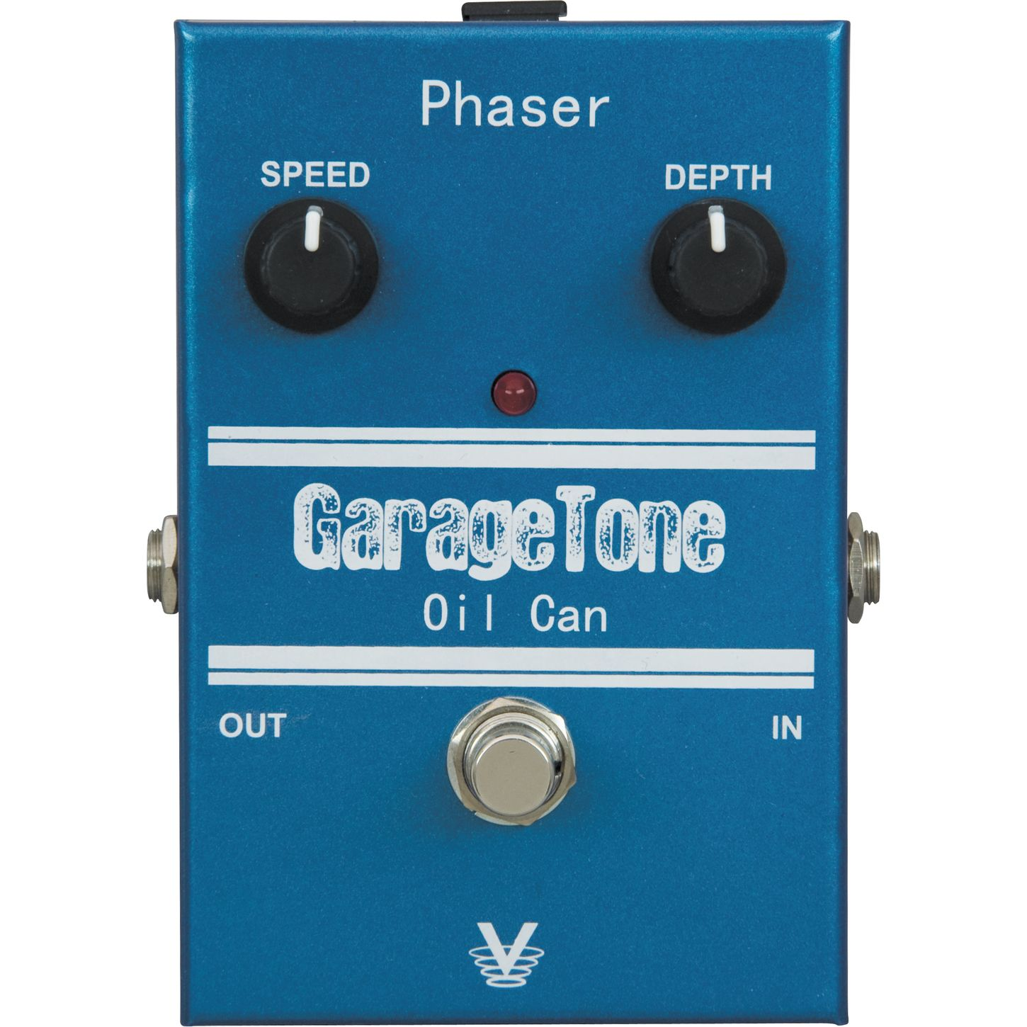 VISUAL_SOUND_Garage_Tone_Oil_Can_Phaser.jpg