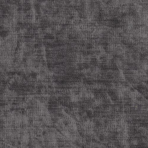 Mambo graphite микровелюр 1 категория