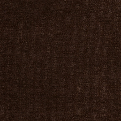 Mambo coffee микровелюр 1 категория