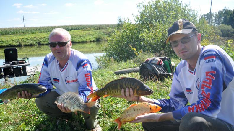www.rusfishing.ru_7-й_тур_ЛКЛ_2015__ловля_карпа__-_рыбалка_фото_-_267.jpg