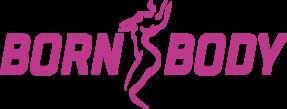 Born Body
