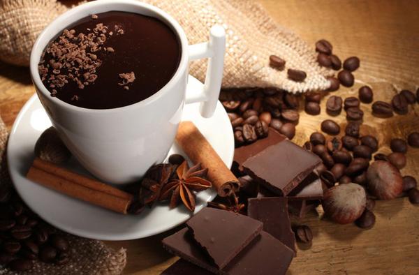 шоколад_гарячий_шоколад_кружка_чашка