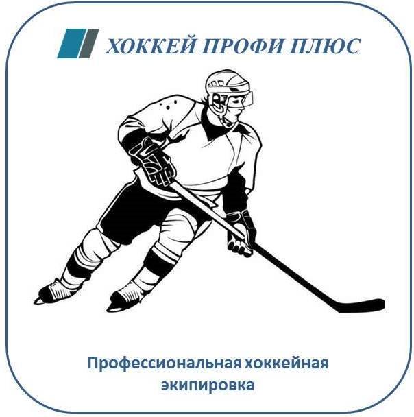 Хоккей_Профи_баннер_4.jpg