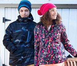 Одежда Jupa для подростков 9-18 лет