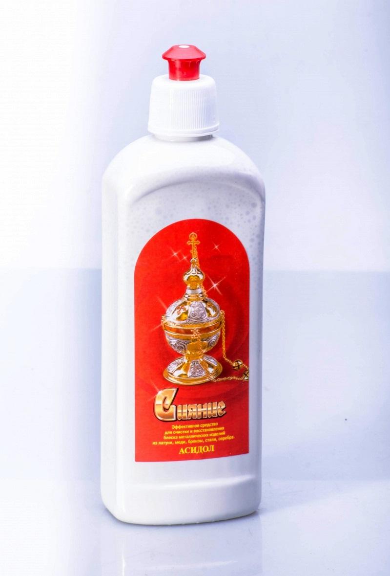 Лампада ритуальная зеленая на svechy-vosk.ru