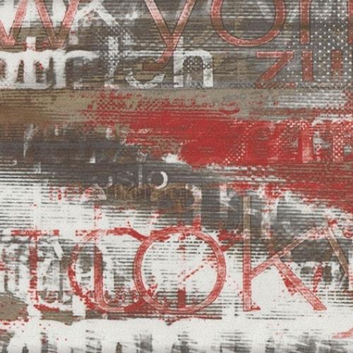 Megapolis red-graphite микровелюр 1 категория