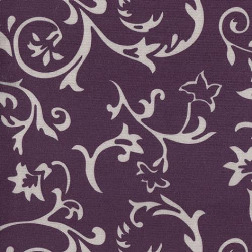 Salsa violet микровелюр 1 категория